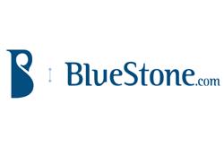 blue2501